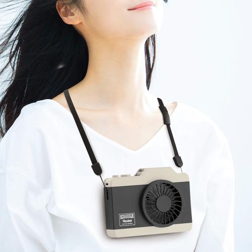 カメラタイプ 首掛け