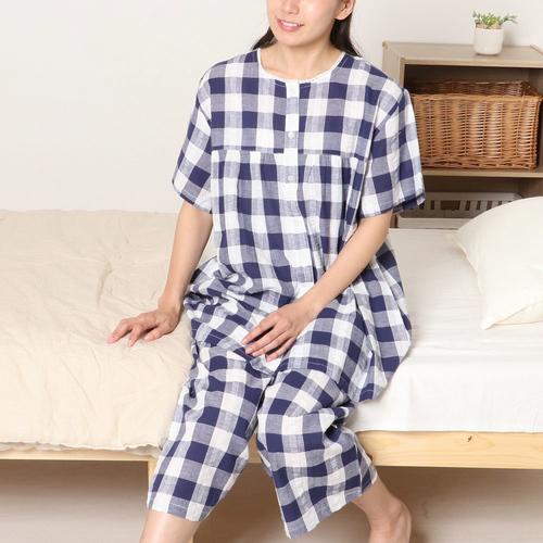 サッカーパジャマ
