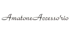 アマトーネ アクセソリーオのロゴ画像