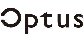 オプタスのロゴ画像