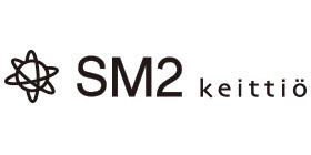SM2 keittioのロゴ画像